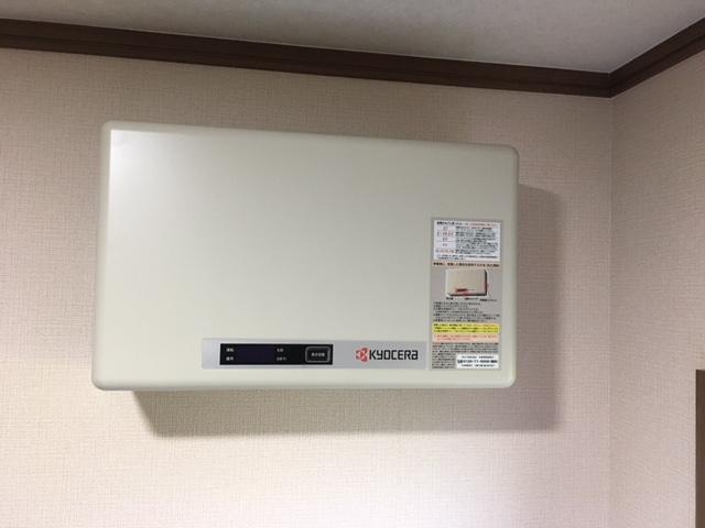 太陽光発電システムと大型カーポート設置/富士宮市N様