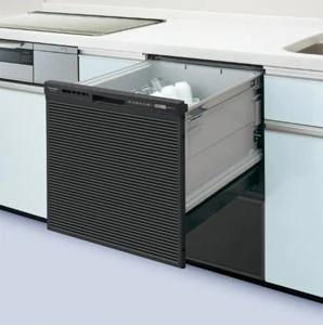 【施工実績】水まわり☆食器洗い乾燥機/沼津市S様